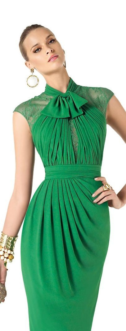 Cocktail Dresses For Christmas Party 2016 - Prom Dresses Cheap