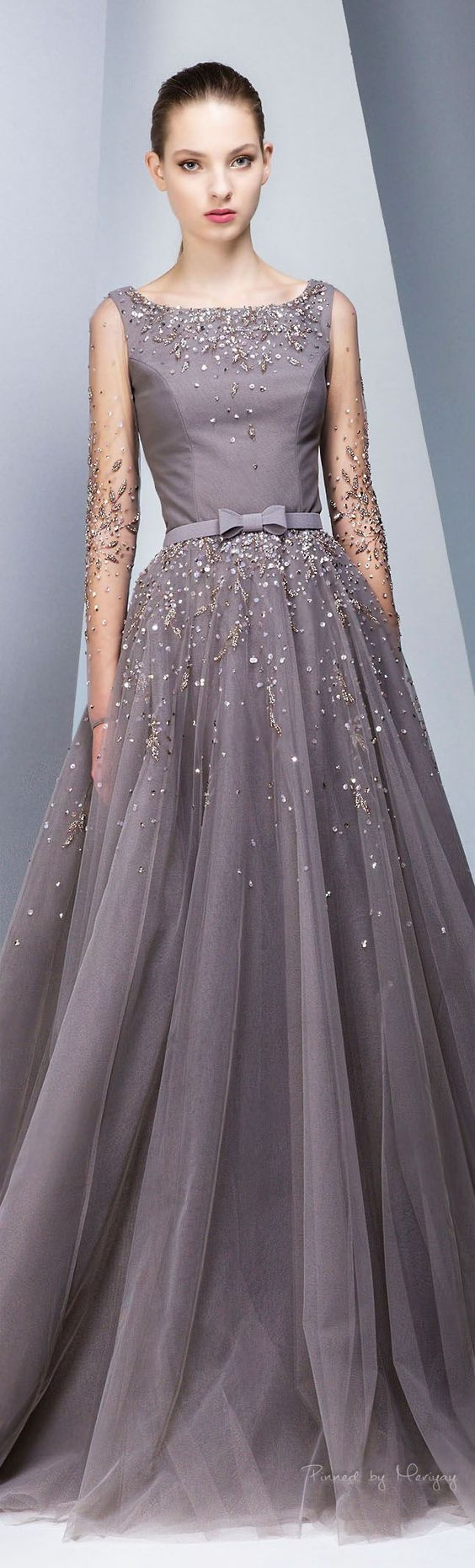 christmas-cocktail-dresses-gowns-collection-2016-2017-4