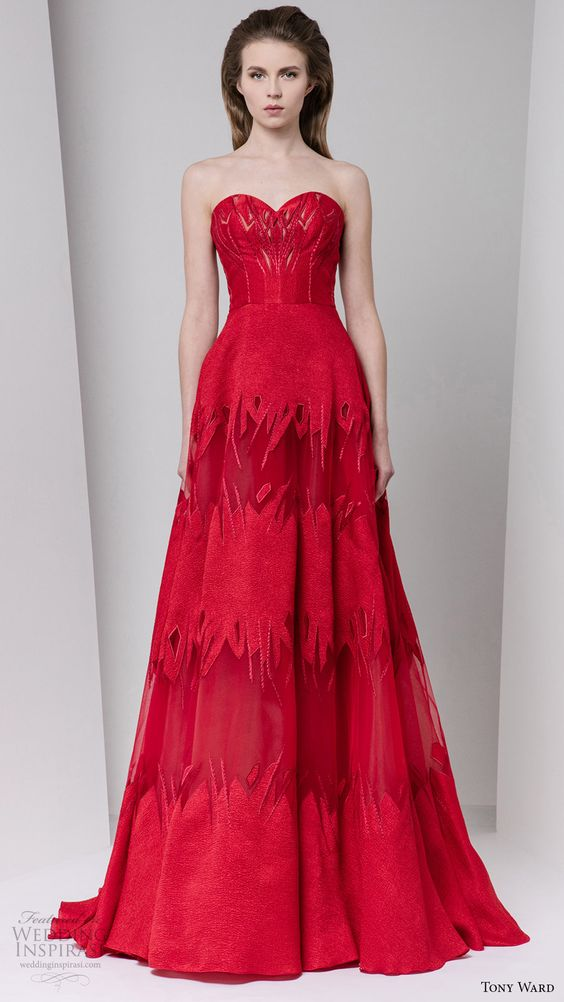 Christmas Cocktail Dresses Amp Gowns Collection 2018 2019
