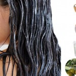 Home Remedies for Hair Growth and Thickness- Tips & Ideas