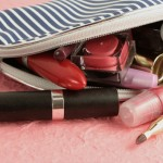 5 Must-Have Beauty Products for Your Makeup Bag