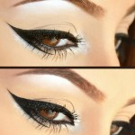Top 7 Eyeliner Styles to Get Bigger & Attractive Eyes