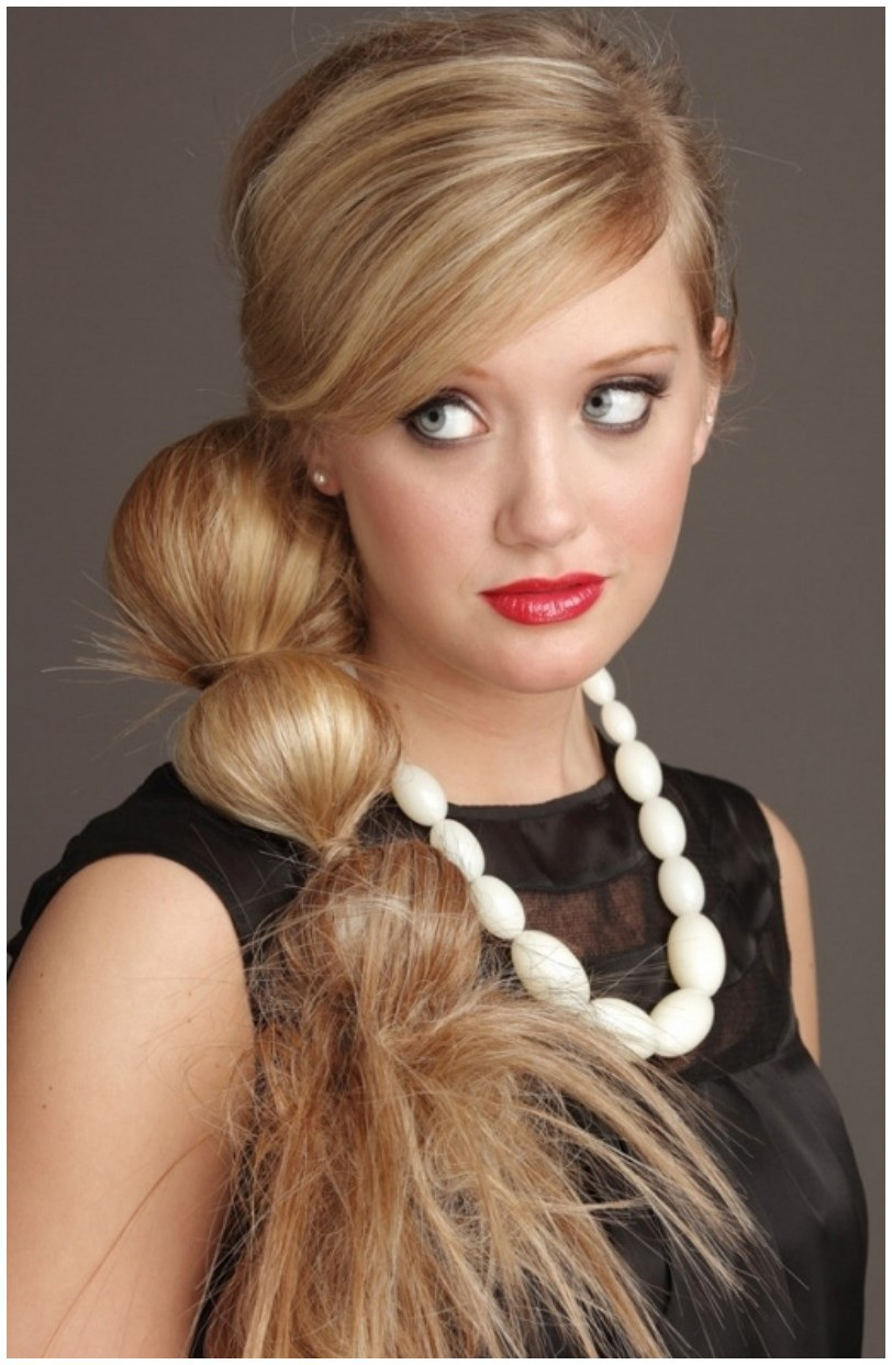 Braided Hairstyles for Long Hairs (4)