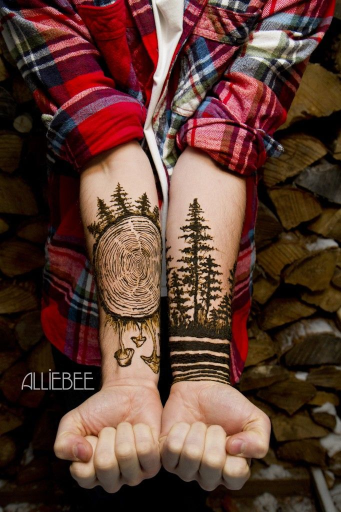 Latest Men Tattoos Design Ideas & Trends 2015-2016 (18)