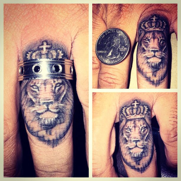 Latest Men Tattoos Design Ideas & Trends 2015-2016 (26)