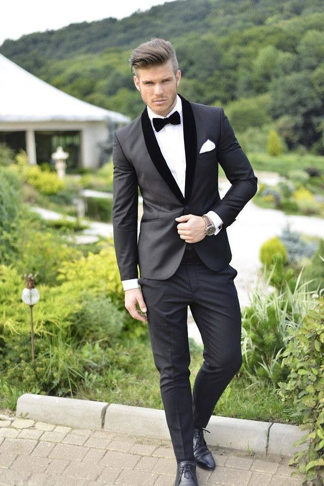 Latest Men Wedding Suits Dresses Collection 2017 2016