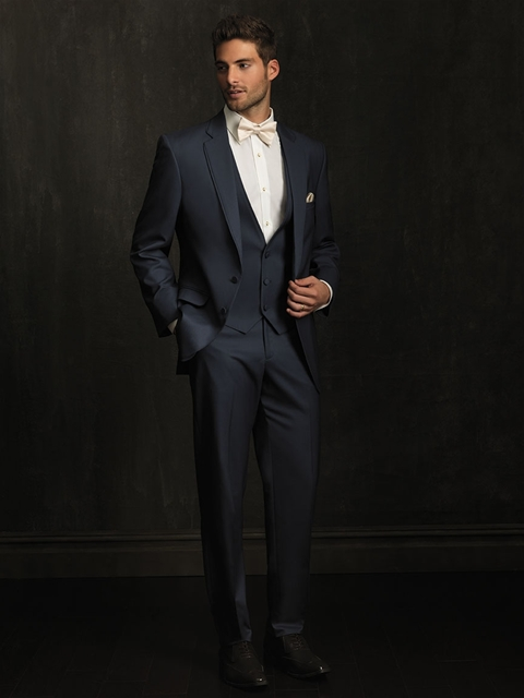 Latest Men Wedding Suits & Dresses Collection 2015-2016 (21)