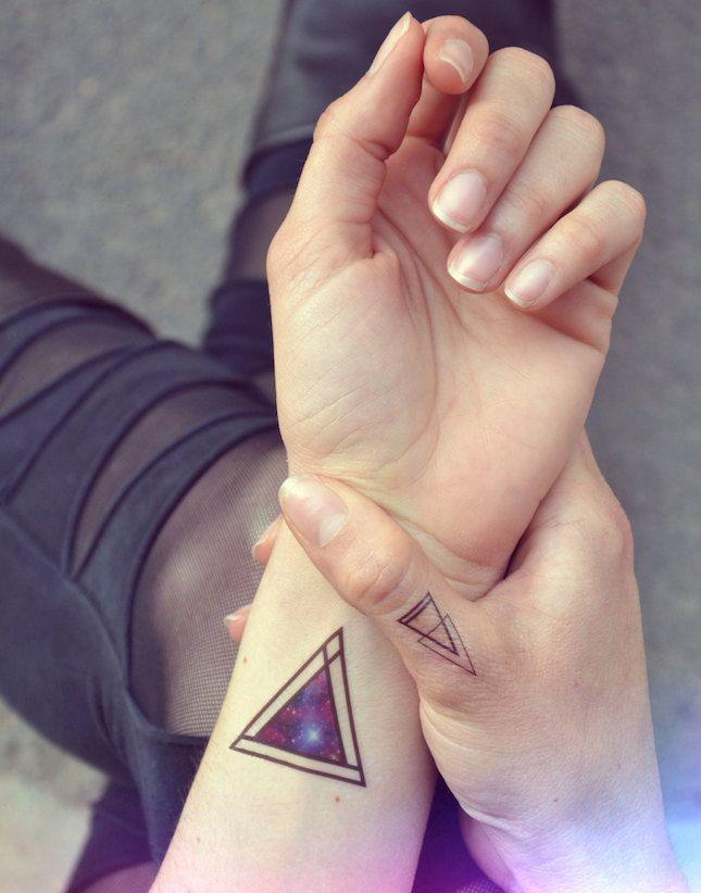 Latest Women Tattoo Design Ideas & Trends 2015-2016 (14)
