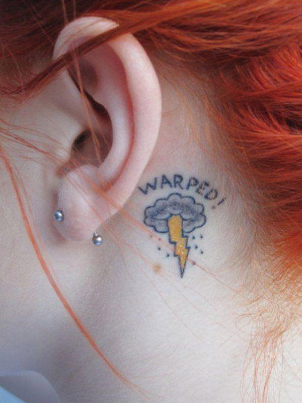 Latest Women Tattoo Design Ideas & Trends 2015-2016 (8)