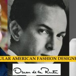 Top 10 Popular American Fashion Designers & Brands