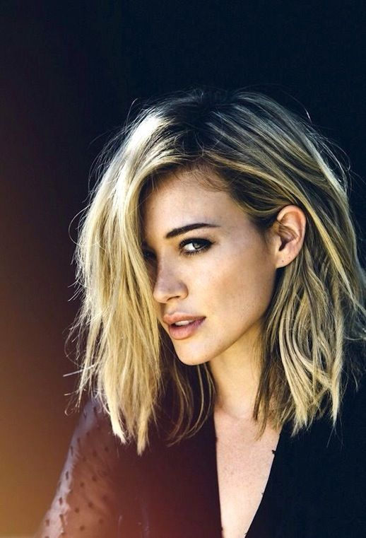LATEST BEAUTIFUL BOB HAIRSTYLES 2017 IN HANOI BARBER SHOP