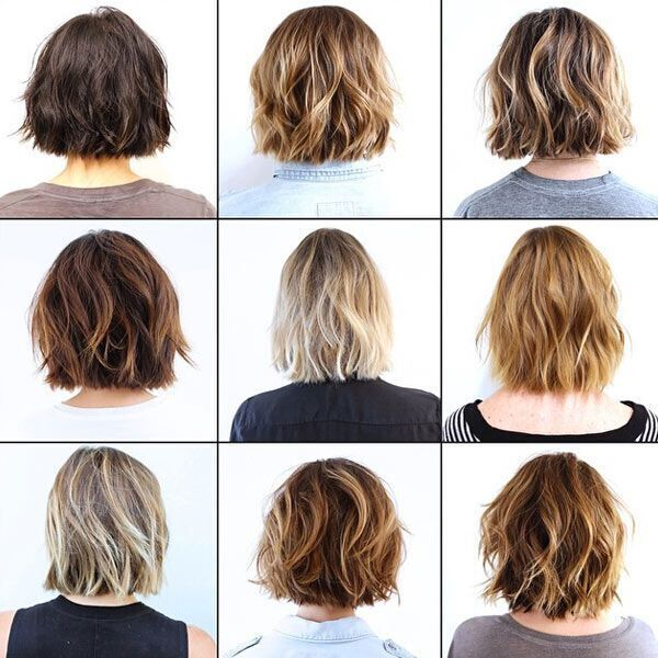 Long & Short Bob hairstyles 2015-2016 (8)