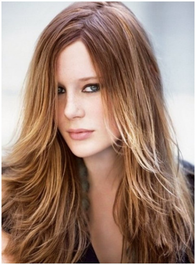 Images For Long Hair Styles and awesome hairstyle