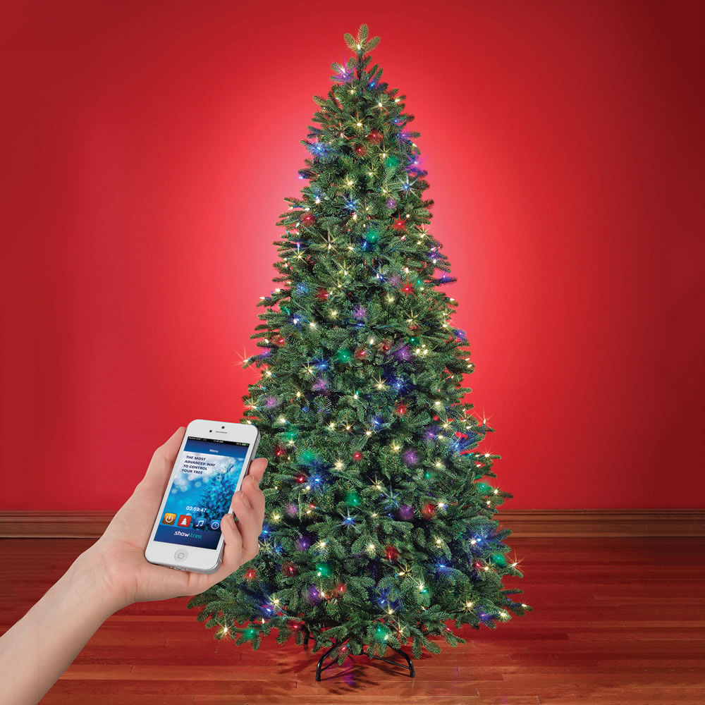 fiber optic christmas trees lowes best fruit tree ting - Lowes Christmas Tree Sale