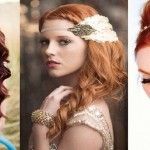 Latest Bridal Wedding Hair Color Ideas & Tips- Top 10 Shades