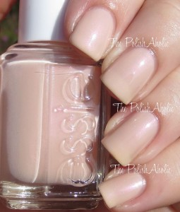Top 10 Best Nail Colors for Winter Fall Season 2015-2016 (1)