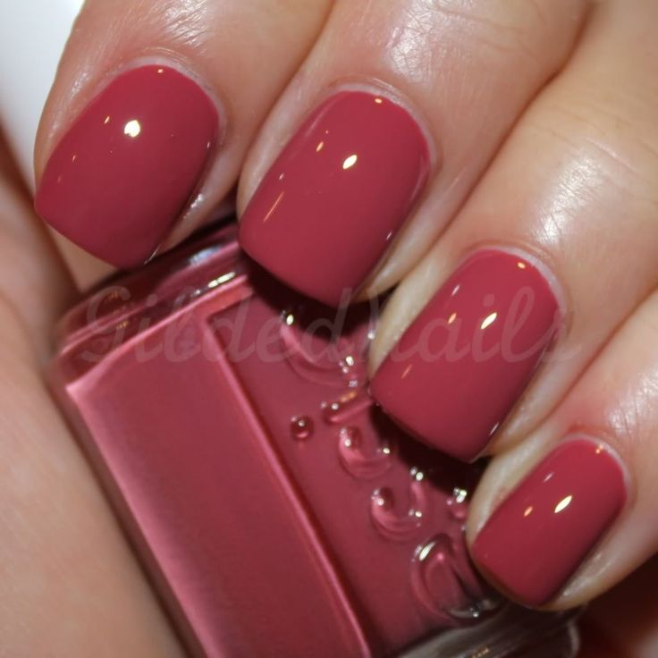 Outstanding Top Nail Colors 2016 Frieze - Nail Paint Design Ideas ...
