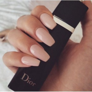 Top 10 Best Nail Colors for Winter Fall Season 2015-2016 (26)