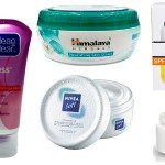 Top 10 Best & Most Popular Winter Cold Creams- Must Try
