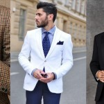 How to Dress Up for Office: Men's Clothing Guide
