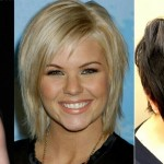 Top 10 Best Pixie Cut Hairstyles 2017-2018 for Long & Short Hairs