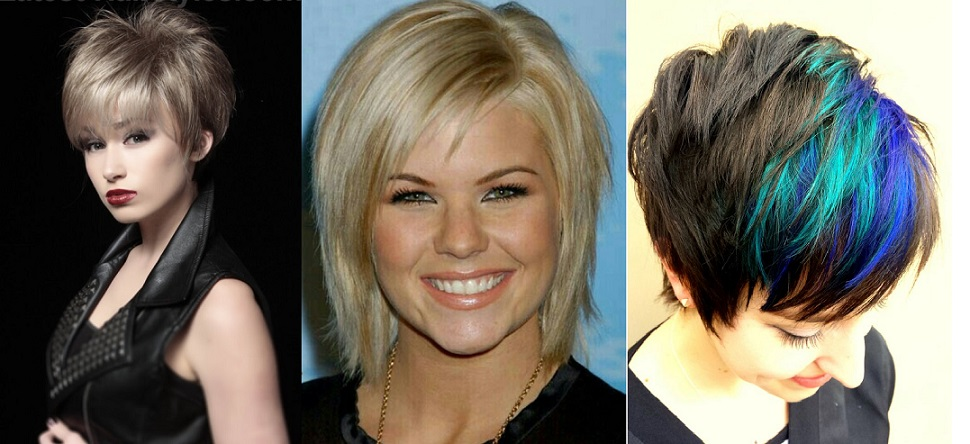 Top 10 Best Pixie Cut Hairstyles for Long & Short Hairs