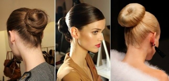 professional-hairstyles-long-hair-updo