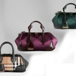 Top 10 Best Designer Handbags & Purse Brands of all Time
