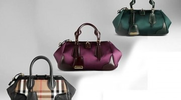 Top 10 Best Designer Handbag Brands 2016-2017
