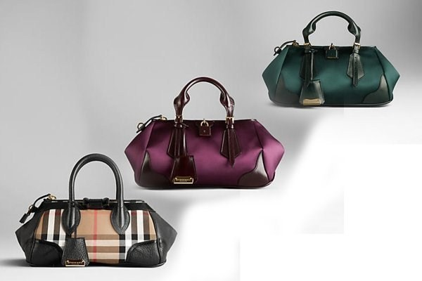 what are the best purse brands