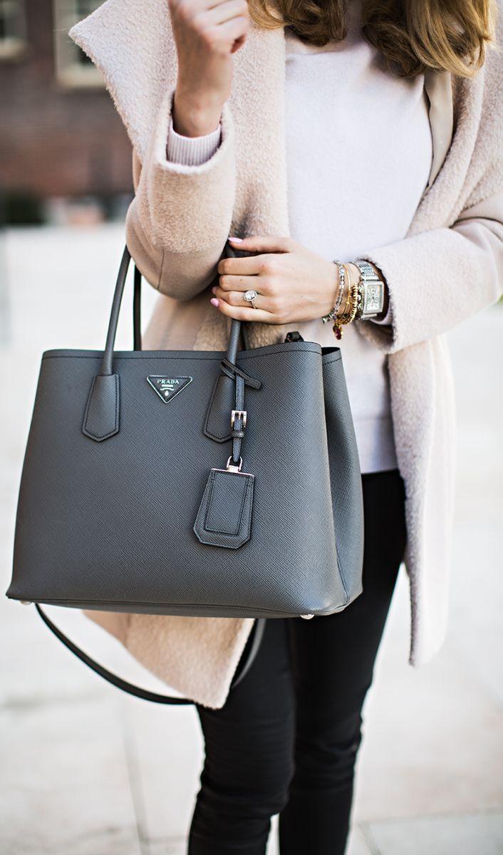Top Designers Best Interior Design Projects: Top 10 Best Designer Handbags & Purse Brands Of All Time