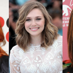 New Shoulder Length Hairstyles Trends for Women- Top 15