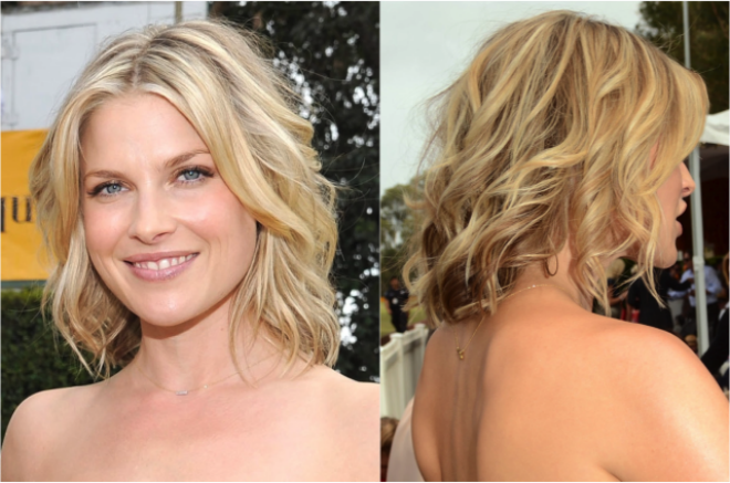 ali-larter-shoulder-length-hair-1-wavymidihaircut