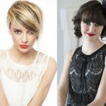 Latest Top 10 Summer Hairstyle Trends with Tutorials
