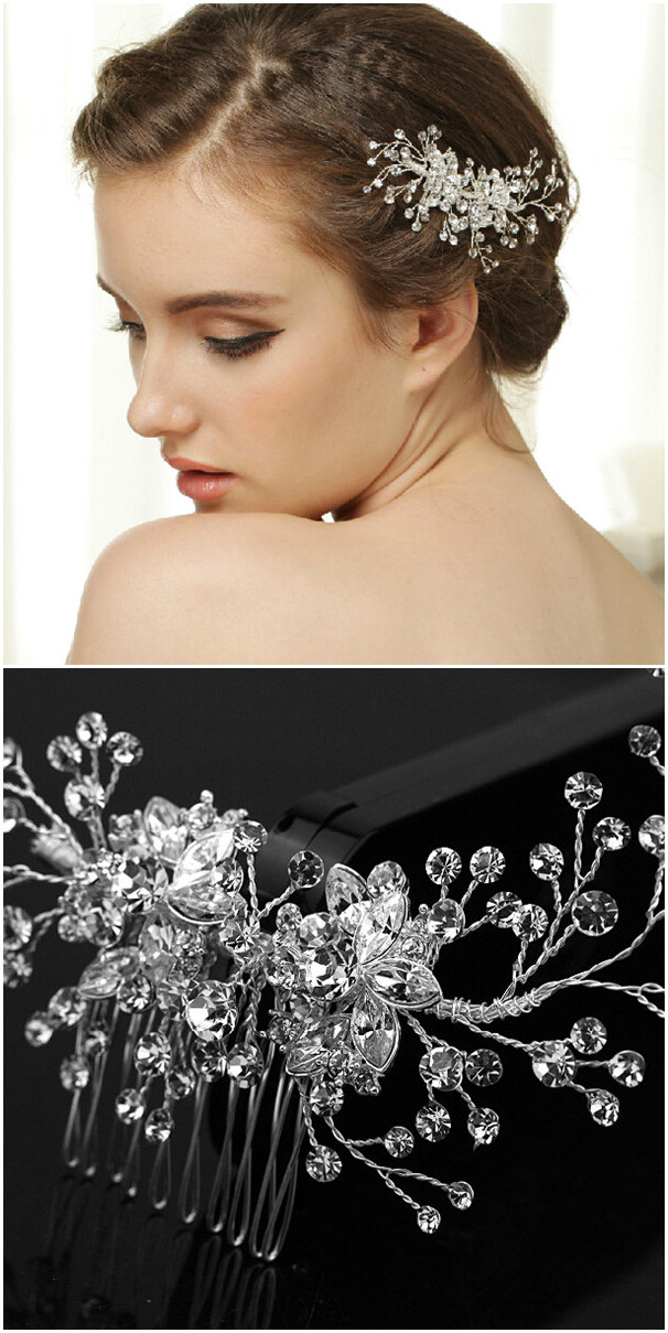 crystal-bridal-headpiece-accessories-for-updo-wedding-hairstyles-EWAHP034 (1)