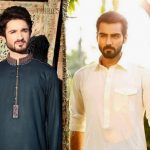 Men Summer Kurta Trends & Designs 2017-2018 Latest Collection