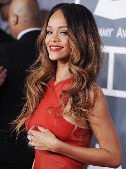 Most Popular Latest Ombre Hair Color & Hairstyling Trends ...