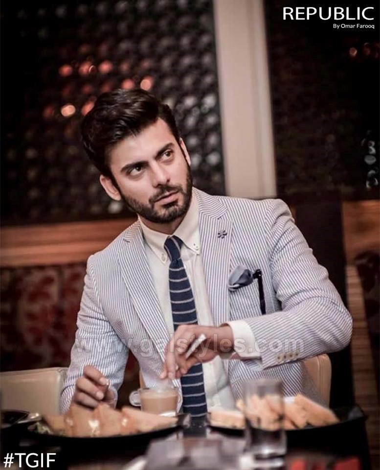Latest Men Pant Coat Suits Designs 2017-2018 Republic by Omer (14)