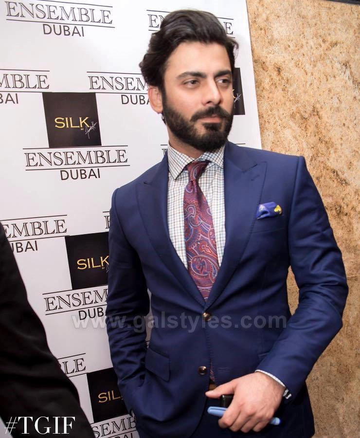 Latest Men Pant Coat Suits Designs 2017-2018 Republic by Omer (15)