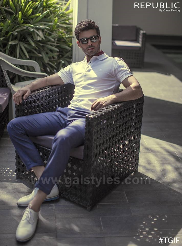 Latest Men Pant Coat Suits Designs 2017-2018 Republic by Omer (7)