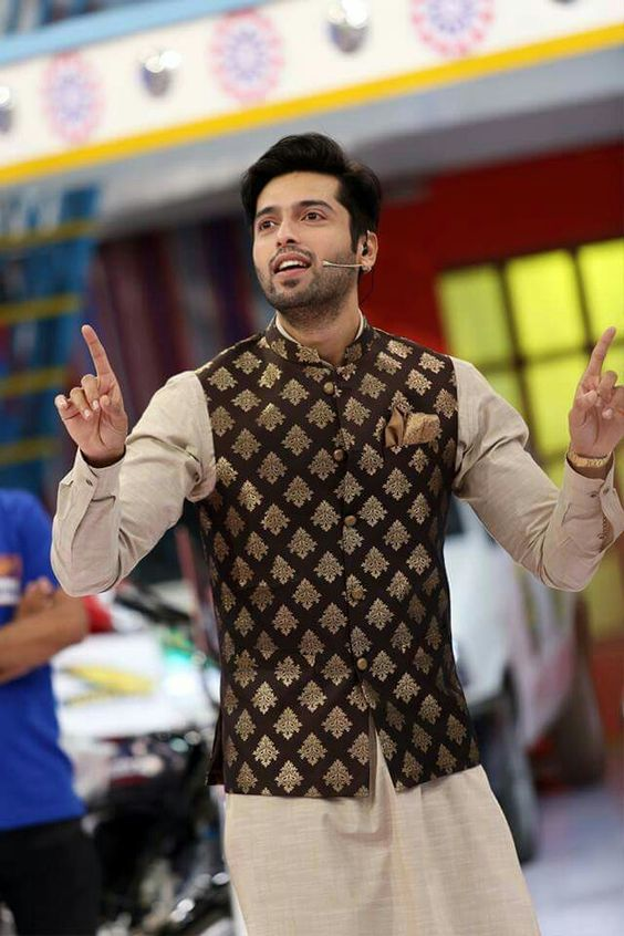 Latest Men Mehndi Dresses Kurta Shalwar Collection 2017-2018