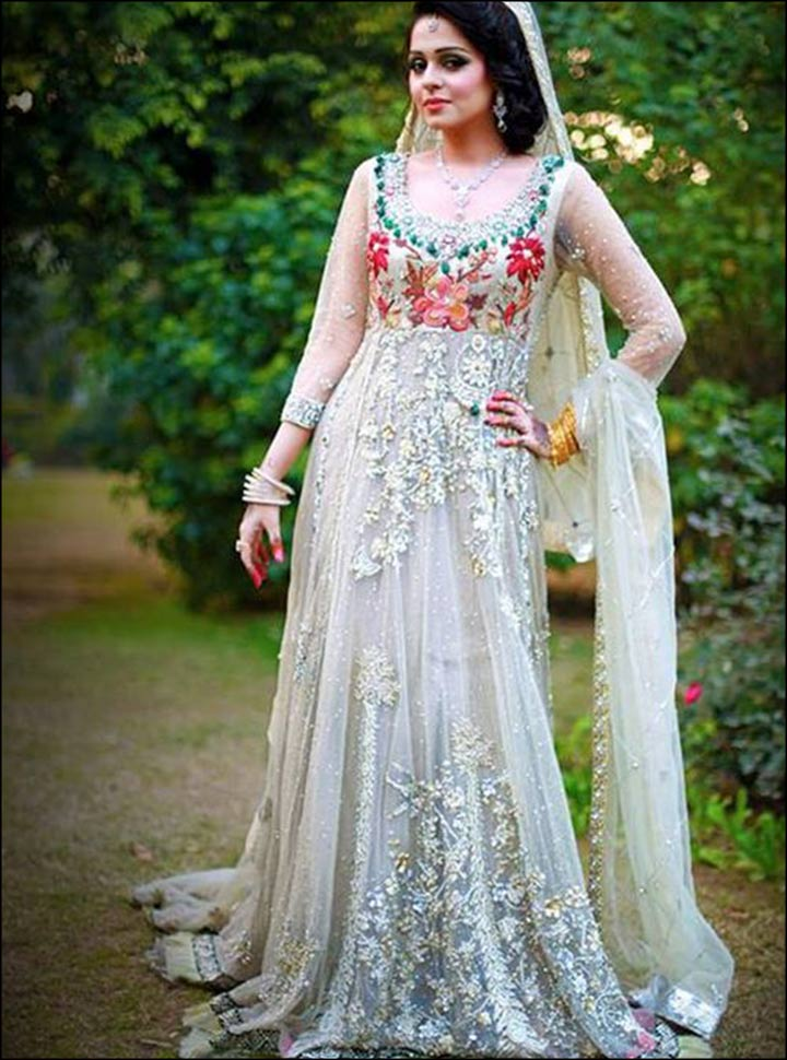 engagement bridal dresses designs (4)