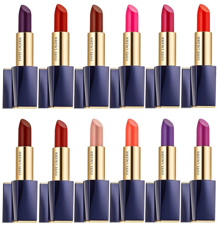 estee-lauder-top-10-lipstick-brands-of-all-time