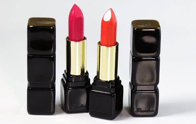 guerlain-top-10-lipstick-brands-of-all-time