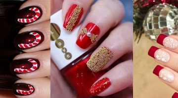 top-5-best-diy-nail-arts-for-christmas-holiday-season