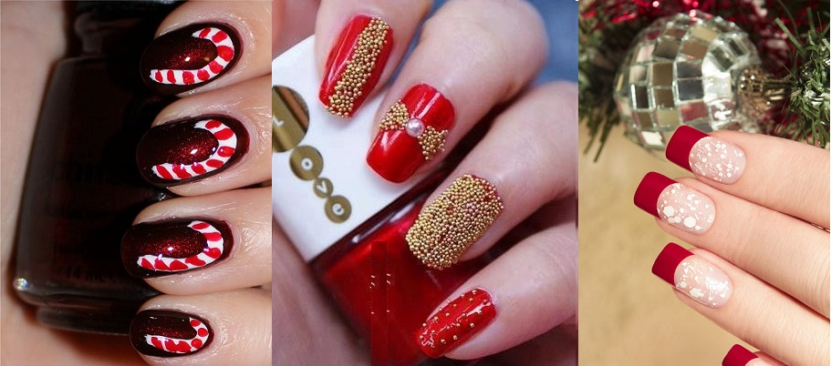 Nail art archives galstyles nail art solutioingenieria Image collections