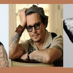 Best & Popular Top 10 Male Celebrity Tattoos- Trends & Designs