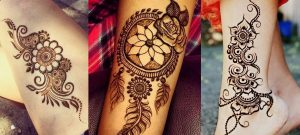 henna-tattoos-latest-best-trends-designs-2016-2017-collection