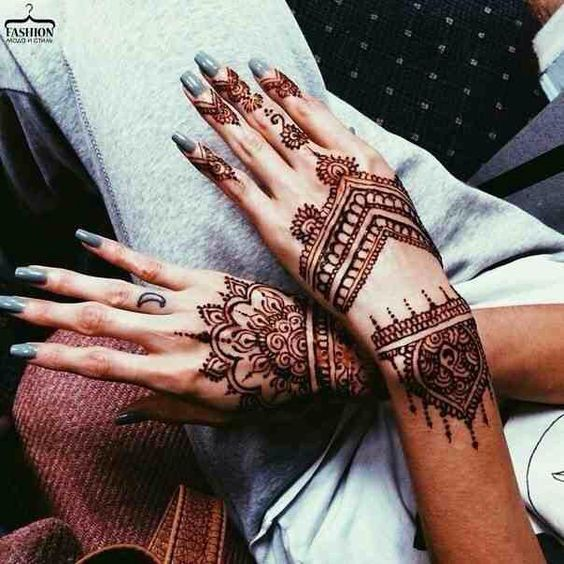 tribal-henna-tattoos-3