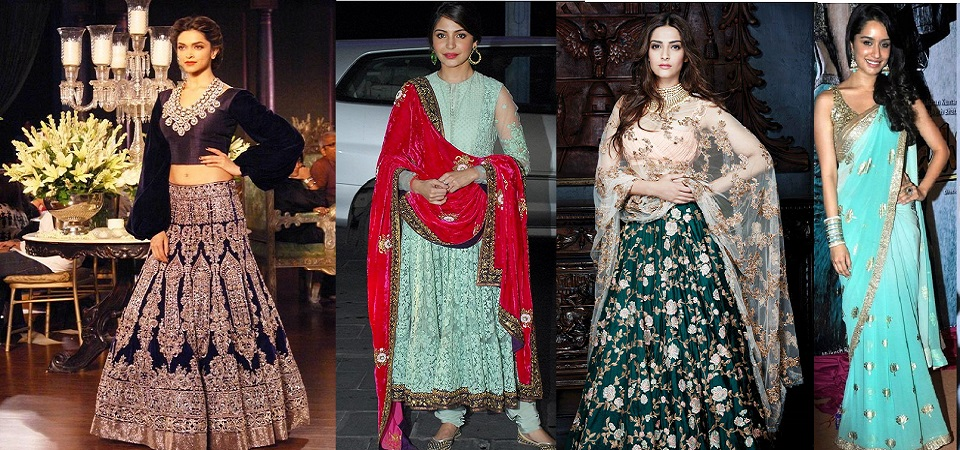 10-best-indian-celebrity-inspired-looks-to-try-ethnic-fashion